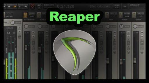 reaper.es